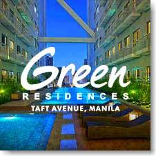 Green Btn1
