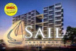 Sail Button.jpg