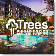 Trees Btn1