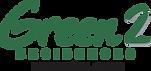 Green 2 Residences logo.png