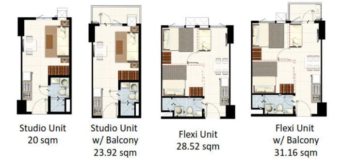 Lane Floor Plan.jpg