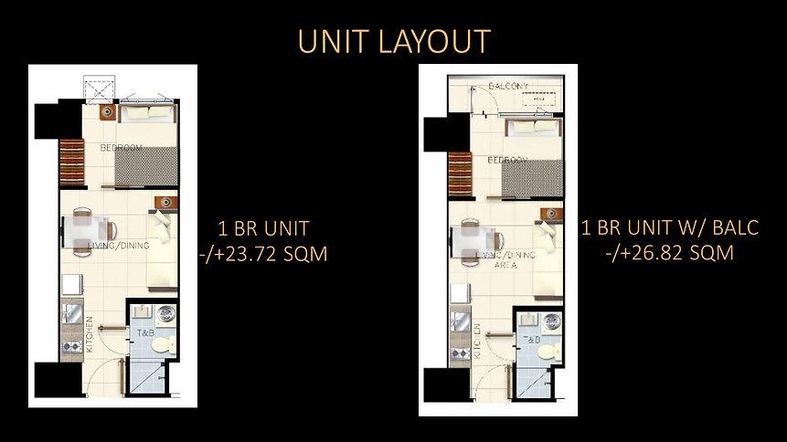 Glam Residences Saleskit-21.jpg