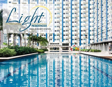 Light Pool.jpg