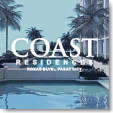Coast Btn1