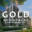 Gold-Thumbnail2 copy.jpg