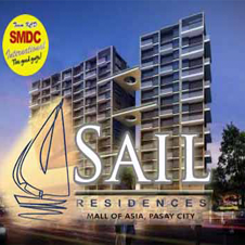 Sail Button.png