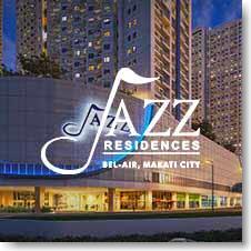 Jazz Btn1