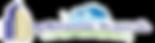 myBrokersPlace FINAL Transparent Logo.pn