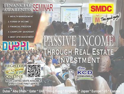 SMDC Seminar Invites MAIN copy.jpg