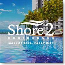 Shore2 Btn1