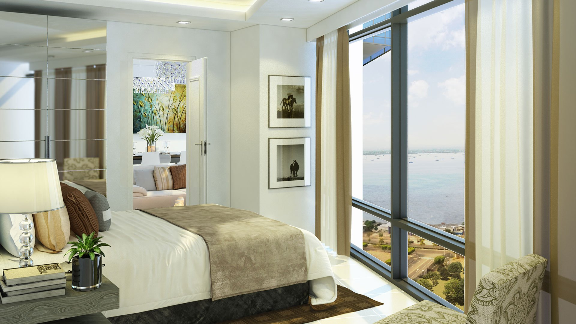 Shore2 Residences home03
