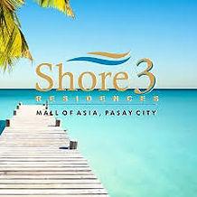 Shore3 btn.jpeg