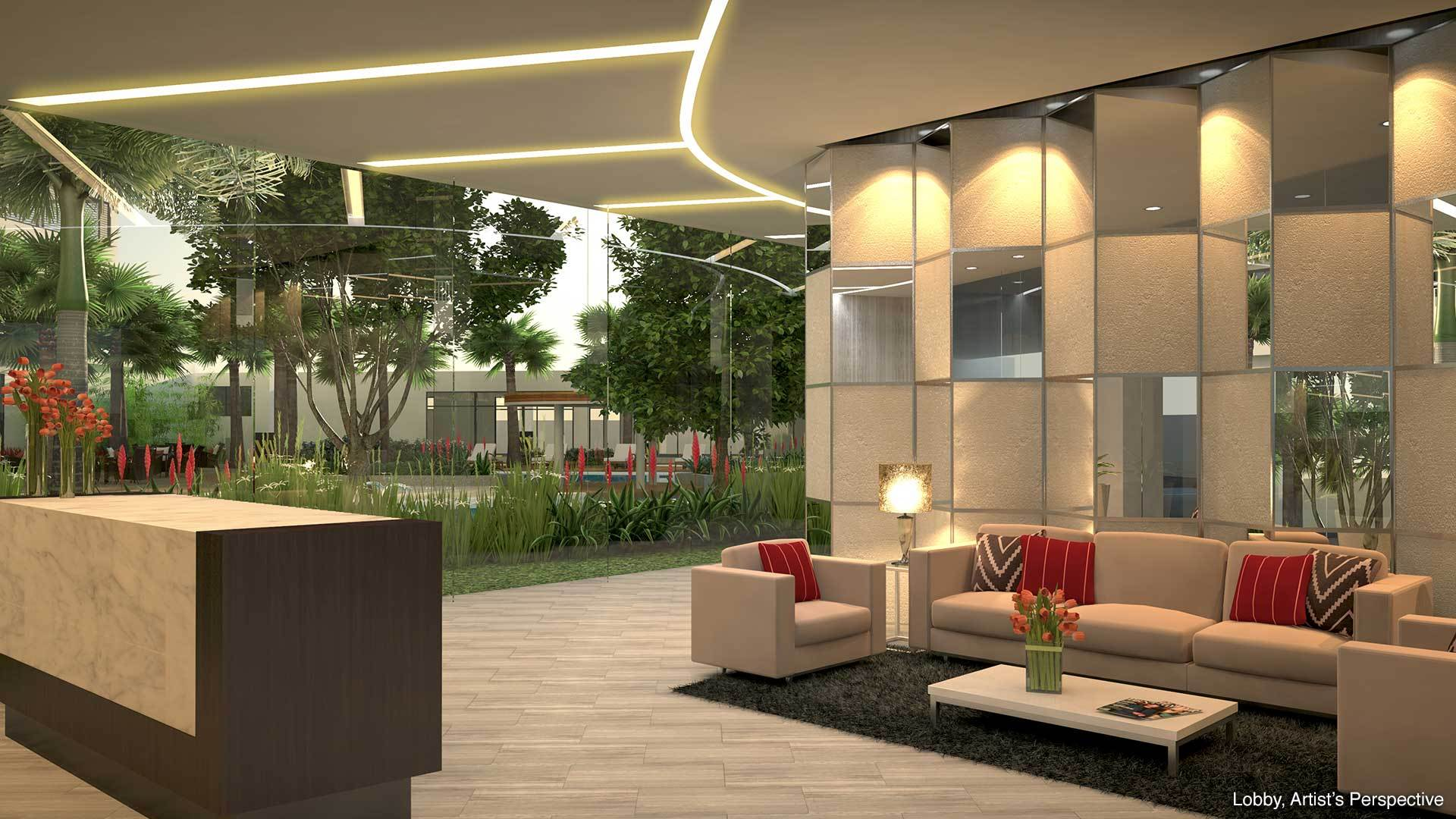 Spring Residences home02