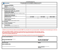 SMDC SA Bank Form.png