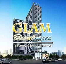 Glam Button.jpg