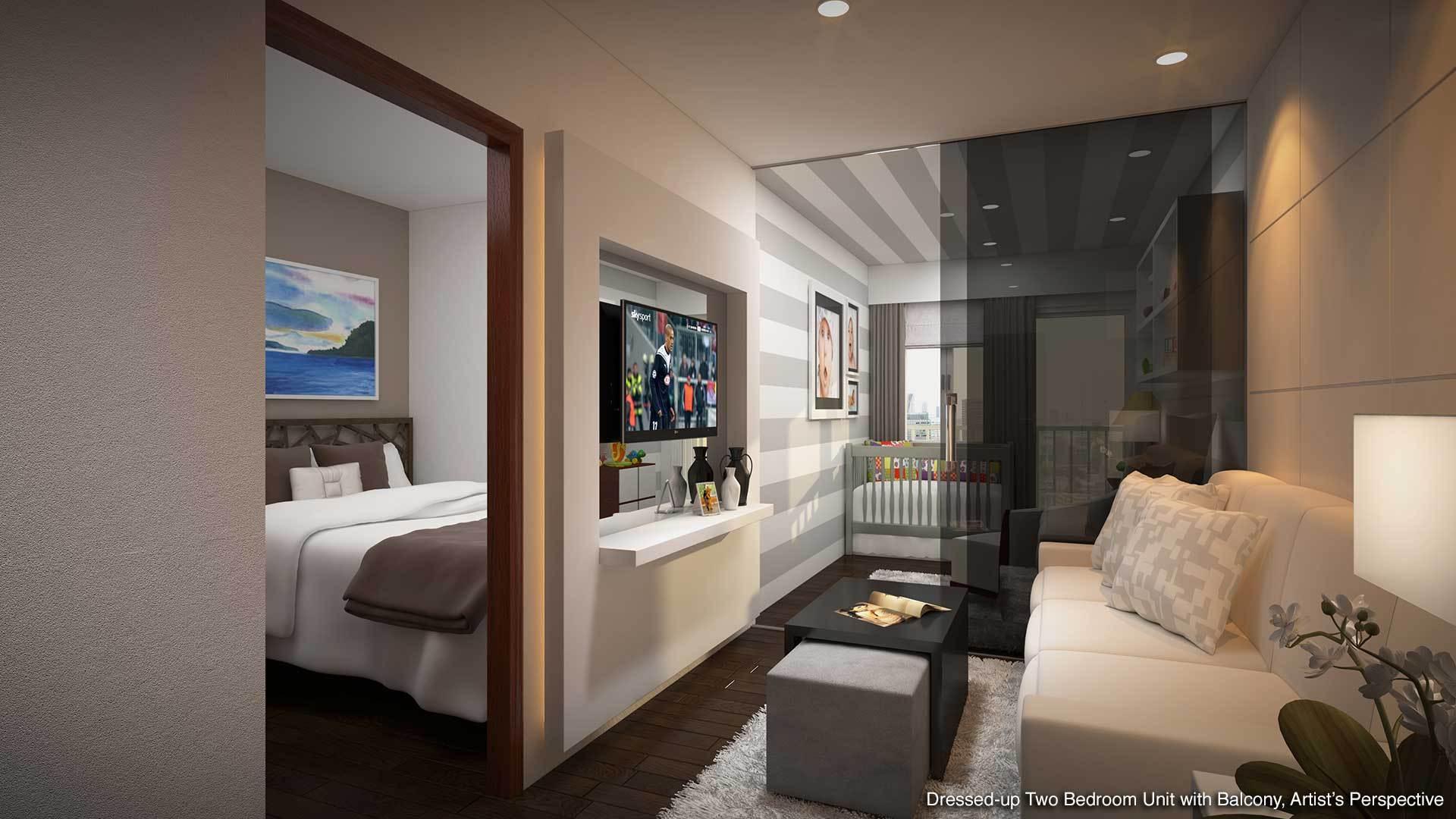 Spring Residences home04