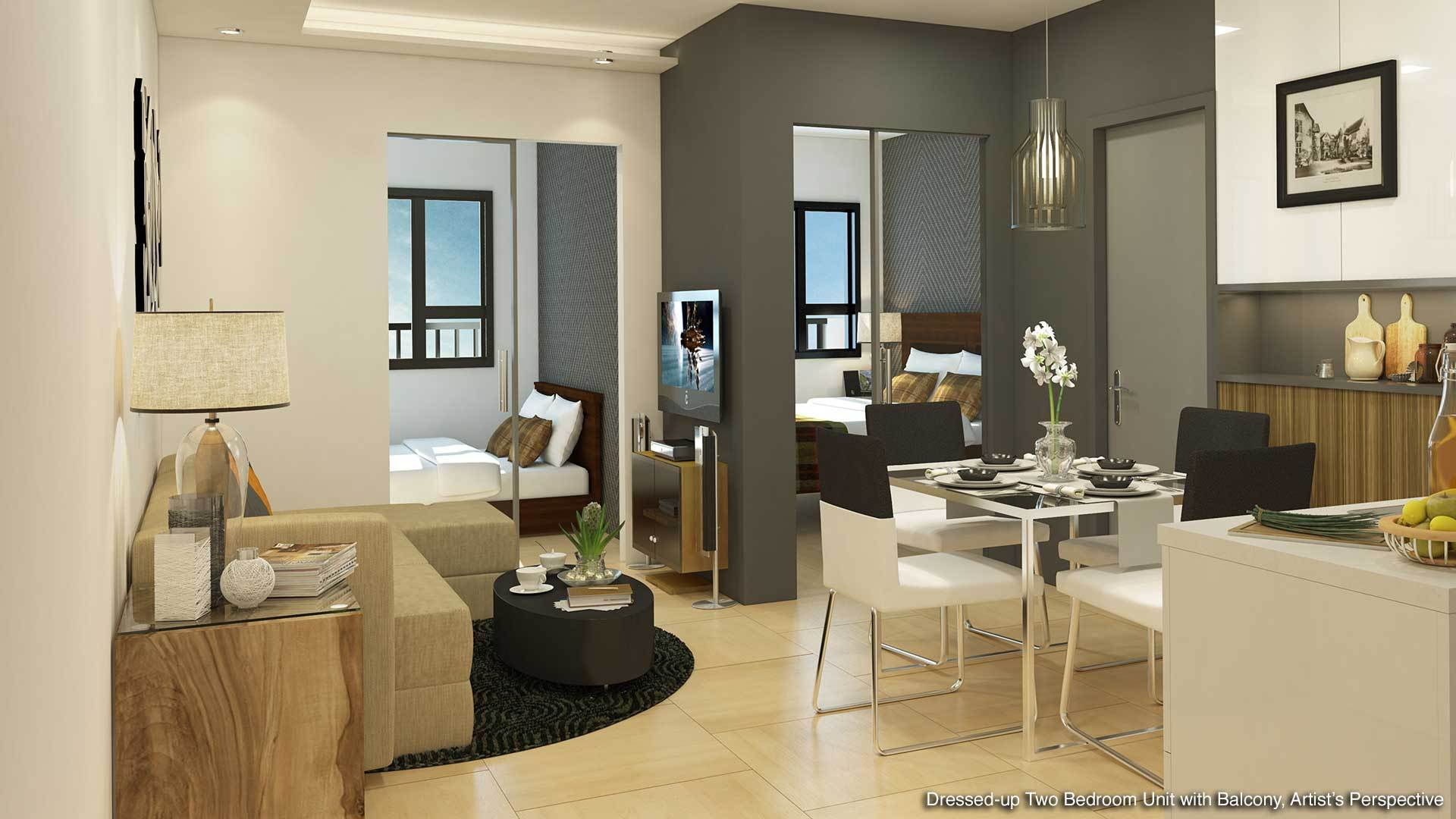South Residences home04