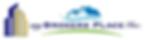 myBrokersPlace Logo2.png