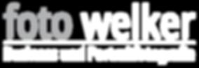 logo_sw_1.png