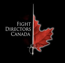 Stage Combat Basic Actor Certification by the Academy of Fight Directors CA