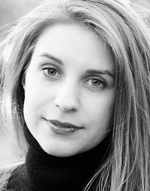 Luisa Muhr