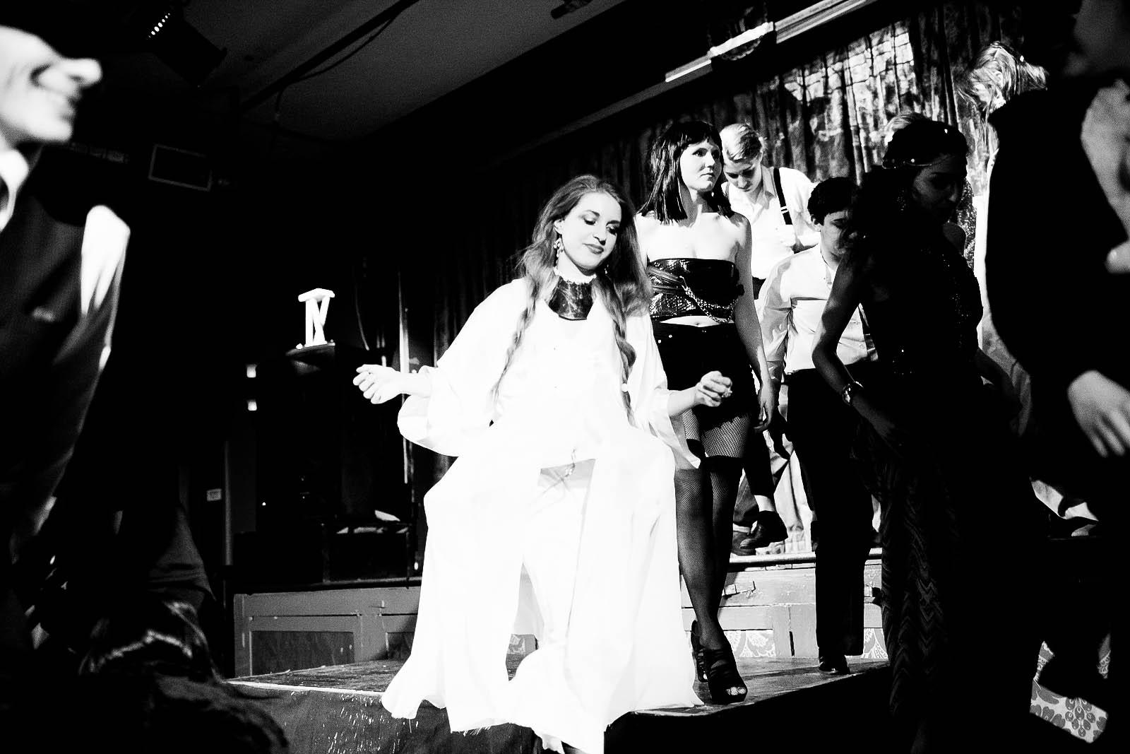 2013 - Luisa Muhr