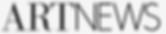 artnews logo-01.png