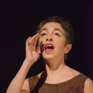 Janis Brenner