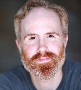 Dave Chura