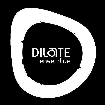 DilateEnsembleLogo_FINAL-VERSION4_allino