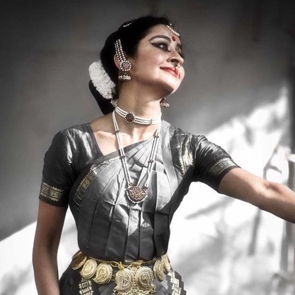 Sonali Skandan