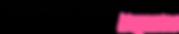 logo-ICIYL-Mag-x2.png
