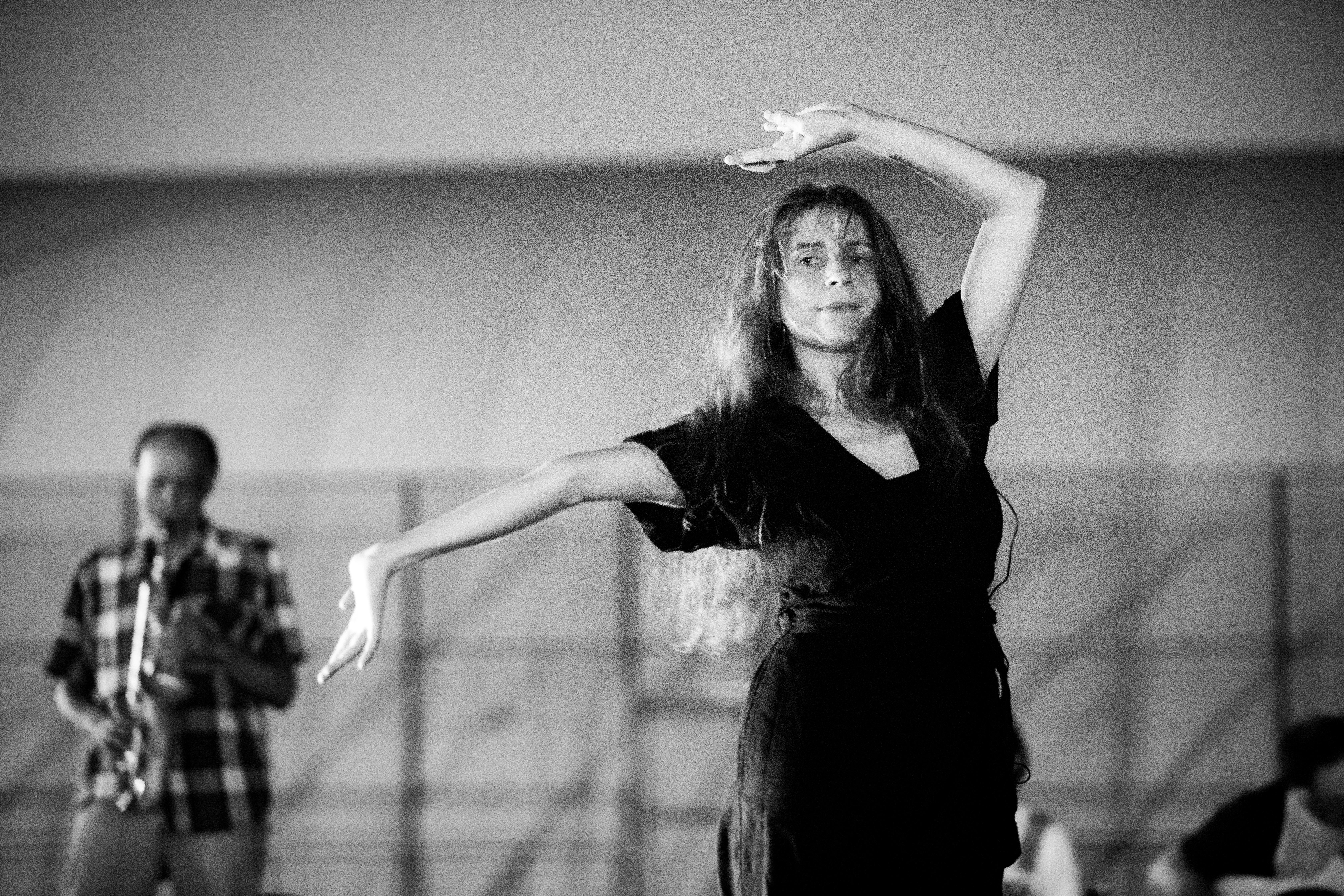 2020 - Luisa Muhr
