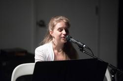 2017 - Luisa Muhr