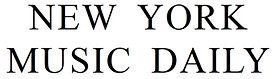 New-York-Music-Daily-Logo.jpg