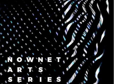 "NowNet Arts Lab Ensemble and Dilate Ensemble ""Parasol"" Virtual Performance, lead by Sarah Weaver"