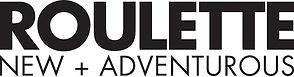 Roulette_Logo_2015.jpg