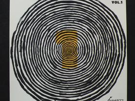 "Different Noises review on PlayField's debut album ""Vol. 1: Sonar"""