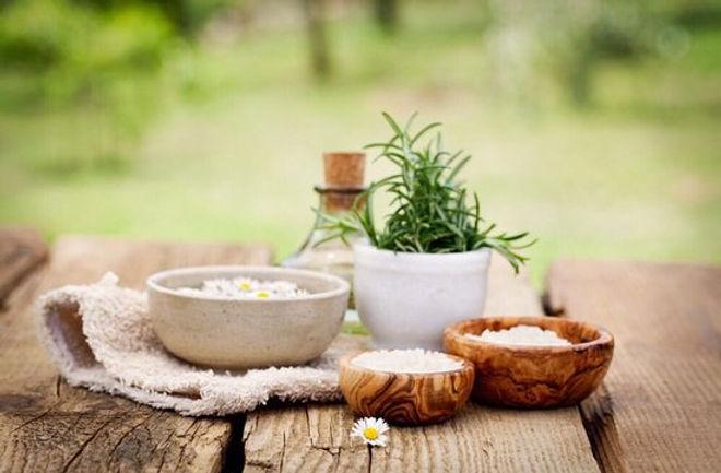 organic-treatments.jpg