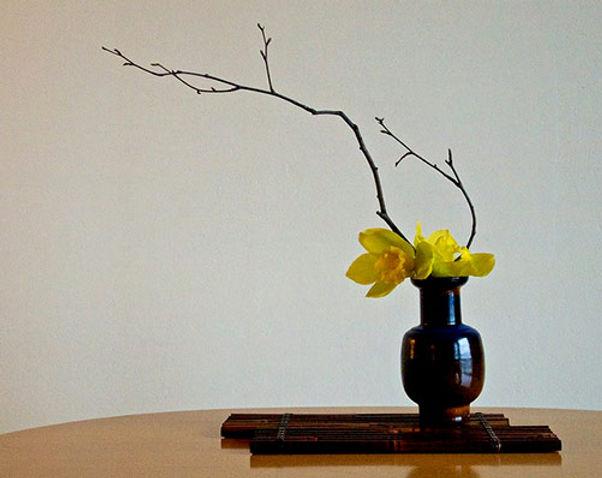 The-Nordic-Lotus-Ikebana-Blog.jpg