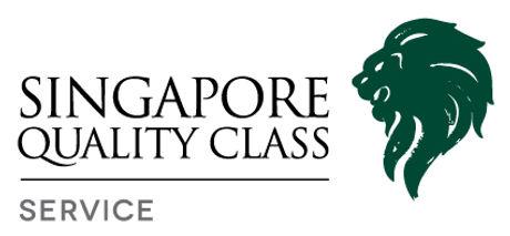 SQC_logo.jpg