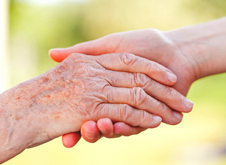 随着年龄的增长,为什么皮肤越来越差?