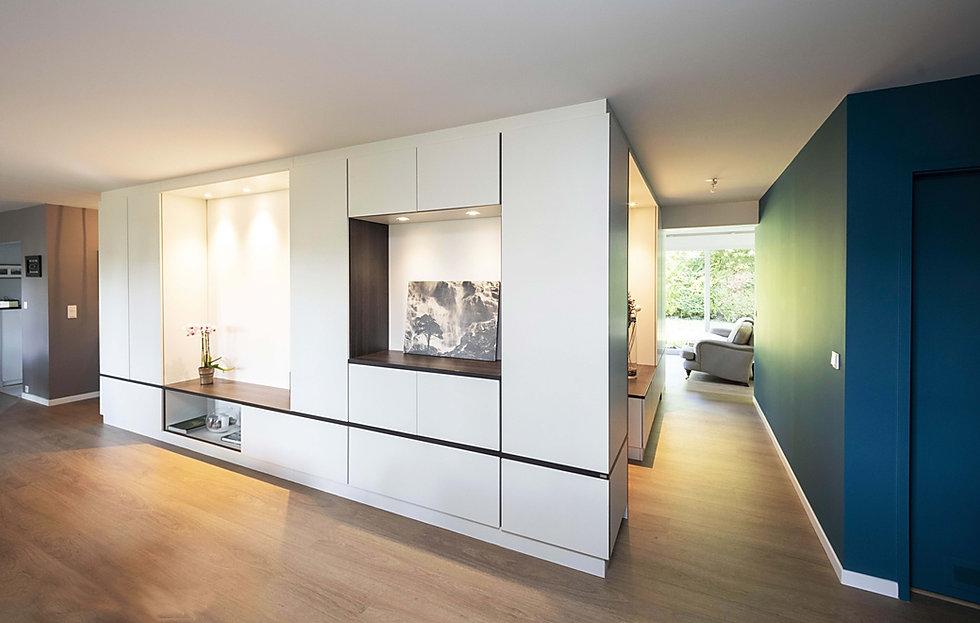 INT meuble 1.jpg