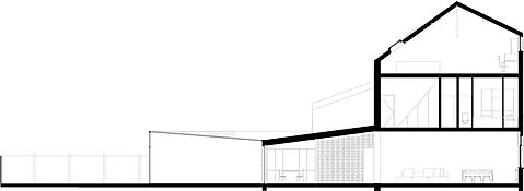 b-architectures