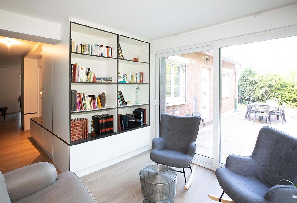 INT meuble 2.jpg