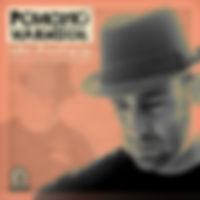 Underground HouseMusic DeepHouse TechHouse soulfulhouse Mark Farina Poncho Warwick
