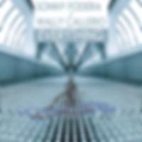 Underground HouseMusic DeepHouse TechHouse soulfulhouse Mark Farina Poncho Warwick Sonny Fodera
