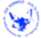 hummels-logo.jpg