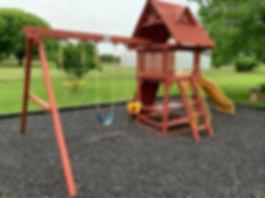 playground mulch.jpg