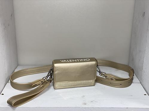 Valentino tas goud